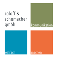 Seminare - roloff & schumacher gmbh