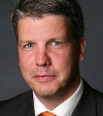 Andreas Kowalski