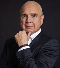 HansJörg Schumacher