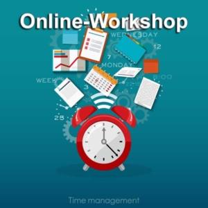 Zeitmanagement und Selbstorganisation 4.0